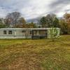 Mobile Home for Sale: Other -See Remarks, Mobile/Manufactured - Hector, AR, Hector, AR