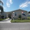 Mobile Home for Sale: NEW 3/2 SPLIT PLAN MODEL HOME, Haines City, FL