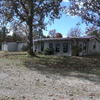 Mobile Home for Sale: Doublewide with Land, 1 Story,Double Wide - Mountain Grove, MO, Mountain Grove, MO