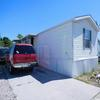 Mobile Home for Sale: Mobile (w/o Land), Mobile - West Valley City, UT, West Valley City, UT