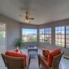 Mobile Home for Sale: Manufactured Home - Boulder City, NV, Boulder City, NV