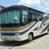 RV for Sale: 2009 CAYMAN 37PBQ