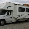 RV for Sale: 2005 Four Winds 31P