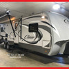 RV for Sale: 2012 Cougar 309RLS
