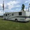 RV for Sale: 1998 AMERICAN TRADITION 40