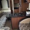 RV for Sale: 2010 FUZION