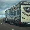 RV for Sale: 2015 SPARTAN 1240X