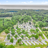 Mobile Home Park for Sale: Southwest Michigan Portfolio, South Haven, MI