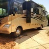 RV for Sale: 2014 STORM 32BH