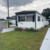 Mobile Home for Sale: Furnished 1 Bed/1 Bath With Low Lot Rent, Lakeland, FL