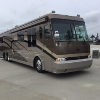 RV for Sale: 2002 Marquis