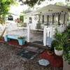 Mobile Home for Sale: PERFECT WINTER GET-AWAY OR AIRBNB BUSINESS!, Venice, FL