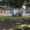 Mobile Home for Sale: Mobile Home - Tuscaloosa, AL, Tuscaloosa, AL