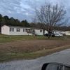 Mobile Home Park for Sale: Caroline's Haven MHP, Phenix City, AL