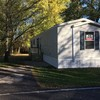Mobile Home for Rent: 2017 built 3 Bed/2 Bath Clayton Home , Kendall, NY