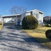 Mobile Home for Sale: 3 Bed 2 Bath 1990 Skyline