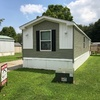 Mobile Home for Rent: NEW Commodore Rent or Buy!, Jamestown, NY