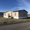 Mobile Home for Sale: Mobile Home - Davis Junction, IL, Davis Junction, IL