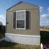 Mobile Home for Sale: WY, CHEYENNE - 2015 EQUALIZER single section for sale., Cheyenne, WY