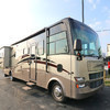 RV for Sale: 2008 Allegro 32BA