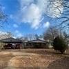 Mobile Home for Sale: Single Family Detached, Mobile Home - Ellijay, GA, Ellijay, GA