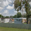 Mobile Home for Rent: weavers court, Paxton, IL