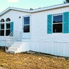 Mobile Home for Sale: Large, Remodeled 3 Bed/2 Bath Home, Clermont, FL