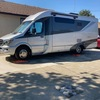 RV for Sale: 2017 UNTIY FX