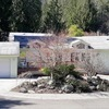 Mobile Home for Sale: Cedar Glen Estates Sp. #51, Mount Hood Village, OR