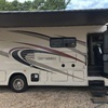 RV for Sale: 2016 GEORGETOWN 3 SERIES GT3 30X3
