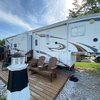 RV for Sale: 2010 Cyclone