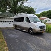 RV for Sale: 2013 ERA 170X