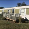 Mobile Home for Sale: Singlewide, Manufactured/Mobile - Greeneville, TN, Greeneville, TN