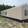 Mobile Home for Sale: LA, NEW IBERIA - 2014 FACTORY D single section for sale., New Iberia, LA