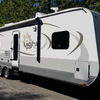 RV for Sale: 2013 LIGHT 305BHS