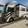 RV for Sale: 2014 FR3 30DS
