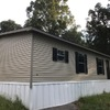 Mobile Home for Sale: GA, CHICKAMAUGA - 2014 HERITAGE multi section for sale., Chickamauga, GA