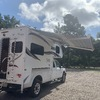 RV for Sale: 2020 850