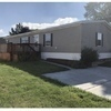 Mobile Home for Sale: 2012 Skyline , Ann Arbor, MI