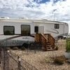 RV for Sale: 2010 HITCHHIKER CHAMPAGNE 36 LKRSB