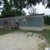 Mobile Home for Sale: Manufactured Home, Manufactured-single Wide - Cuero, TX, Cuero, TX