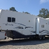RV for Sale: 2004 American Star 31RLKS