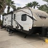 RV for Sale: 2015 WILDWOOD 28RLDS