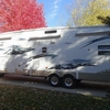 RV for Sale: 2006 Designer 34RLQS