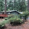 Mobile Home for Sale: 11-920 YOUR HOME IN THE WOODS, Boring, OR