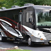 RV for Sale: 2018 STORM 36D