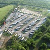 RV Park for Sale: 90 FULL SITES CITY SEWER, , TX