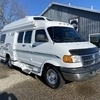 RV for Sale: 2001 EXCEL