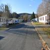 Mobile Home Park for Sale: Mountain View Terrace II, Mount Holly Springs, PA