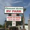 RV Park/Campground for Sale: Plesant Acres, Apache Junction, AZ